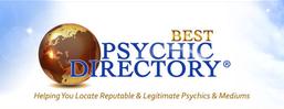 0 website best psychic